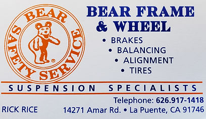 Bear%20Frame%20and%20Wheel_edited.jpg