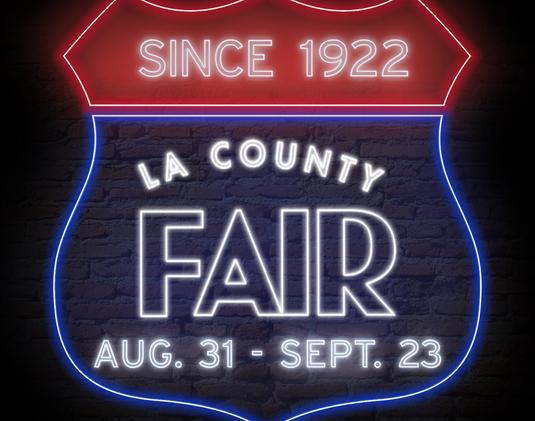 LA County Fair.png