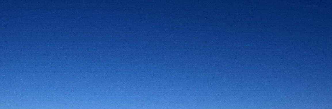 sky.jpg