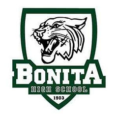 Bonita High School Logo.jpg