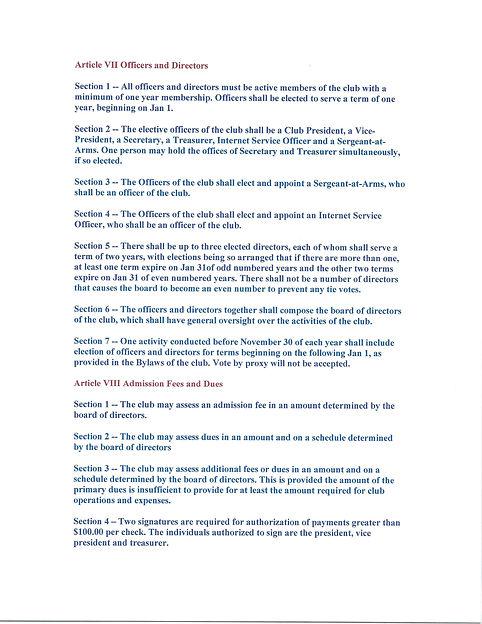 2019 Constitution 3.jpg