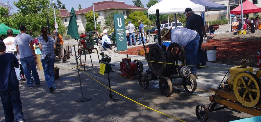 2012 Cal Poly Tractor and Car Show (9).j