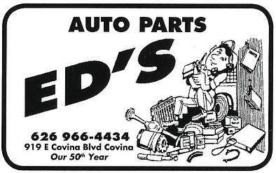 Eds Auto parts.jpg