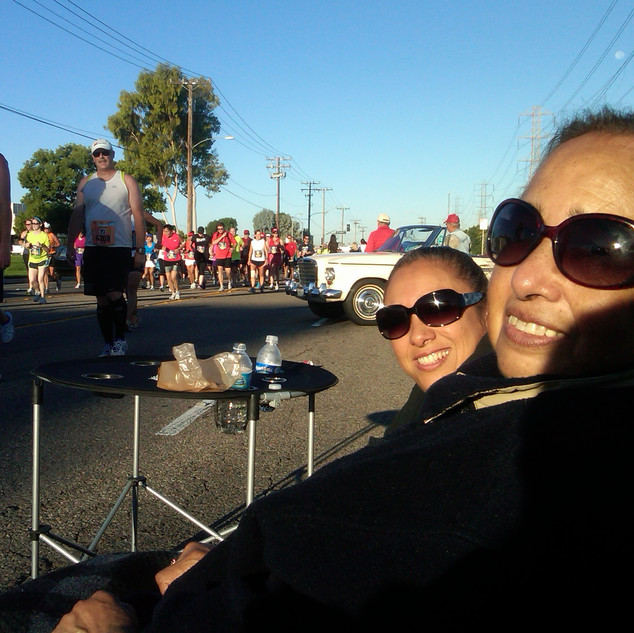 2012 Disney Marathon (3).jpg