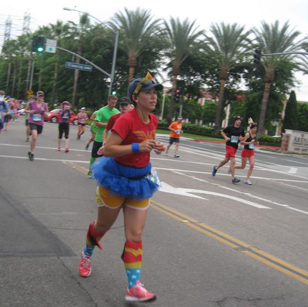 2014 Disney Marathon (7).JPG