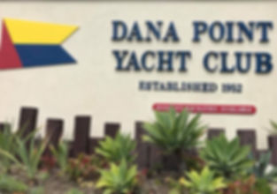 aug 25 2018 Dana Point 8.jpg