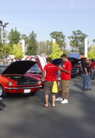 APU Car Show 3(1).jpg