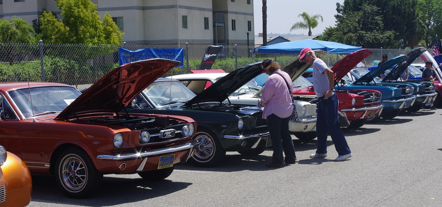 2012 Cal Poly Tractor and Car Show (7).j
