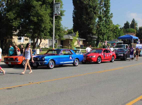 2013 LV 4th Parade (89).JPG