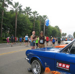 2014 Disney Marathon (15).JPG