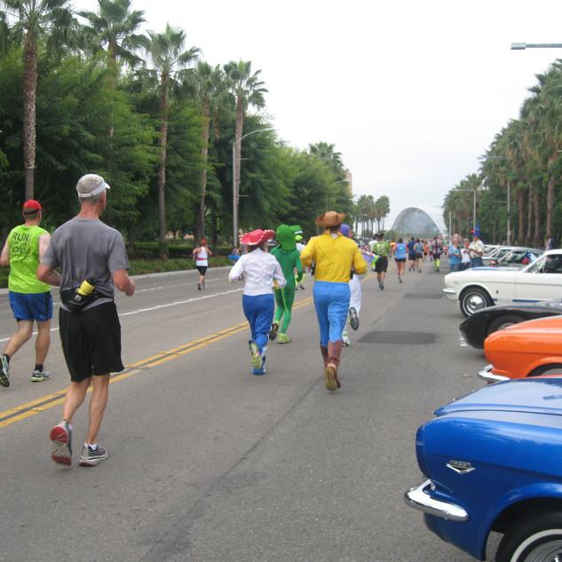 2014 Disney Marathon (10).JPG
