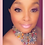 Thumbnail: Ravishing Pink High Shine Lip Gloss