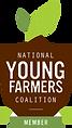 NYFC_Member_Badge_edited.png