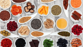 Diets and Supplements