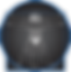 New Davinici Logo Blue ring - square.jpg