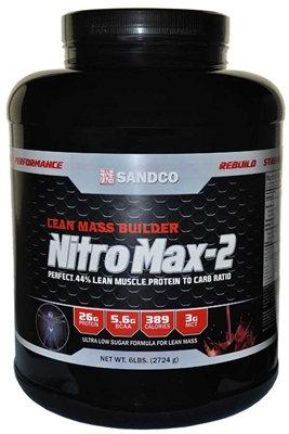 NitroMax-2