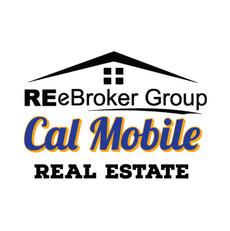 Cal Mobile Broker Real Estate.jpg