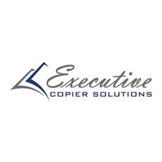 Executive Copier Solutions Bakersfield C