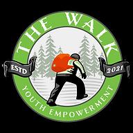 The Walk Logo Man Silhouette lighter.png