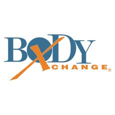 Body Exchange Gym