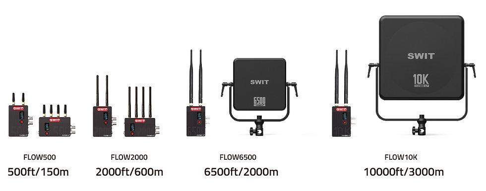 flow6500-1.jpg