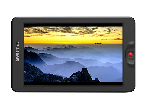 CM-S75C 7 inch 3000nit Super Bright HDR LCD Monitor