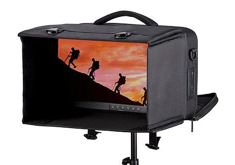 FM-16B 15.6-inch Portable Film Production Monitor