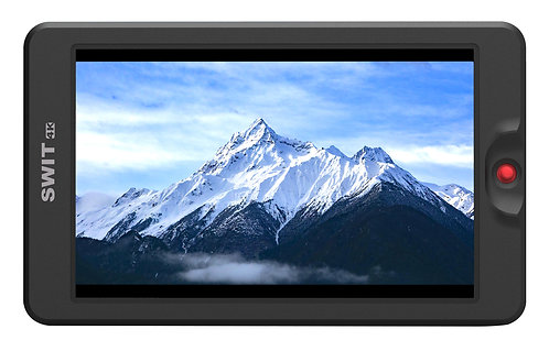 CM-S75F 7 inch 3000nit Super Bright HDR LCD Monitor