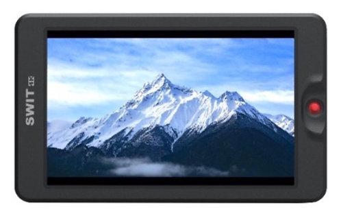 CM-S75F 7 inch 3000nit Super Bright HDR LCD Monitor
