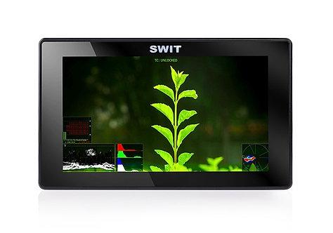 S-1053F 5.5-inch FHD Waveform LCD Monitor
