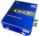 MIO IP.jpg