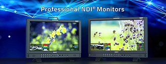 NDIMonitor_News.png
