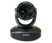 AV-1080G-front.png