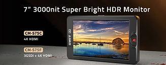 7-inch camera top monitor.jpg