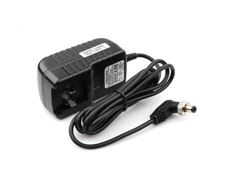 ADPV16W 12V DC Power Adapter for  Wireless System