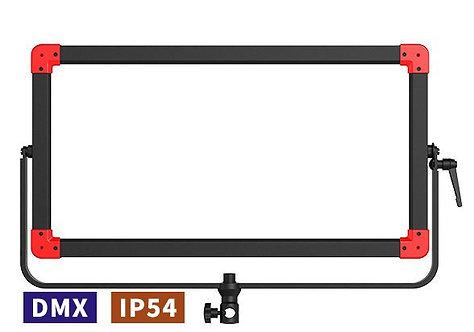PL-E90P 90W IP54 waterproof SMD Panel LED Light