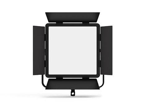 CL-60D 60W 1:1 Bi-color SMD LED Panel Light