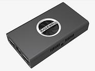 Pro Convert HDMI Plus_1.png
