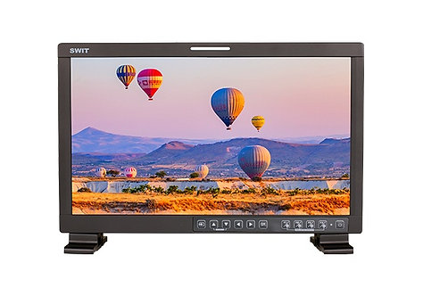 FM-17 17.3-inch Film Production Monitor