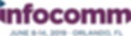 Infocomm logo 2019.png