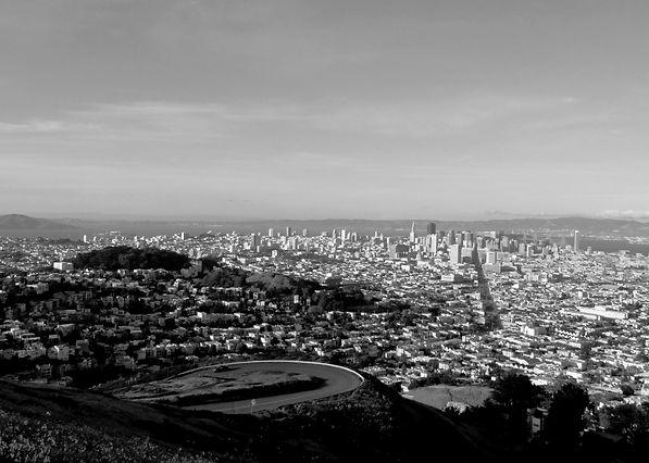 San Francisco Business Law