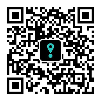 qrcode_for_AnyTour.jpg