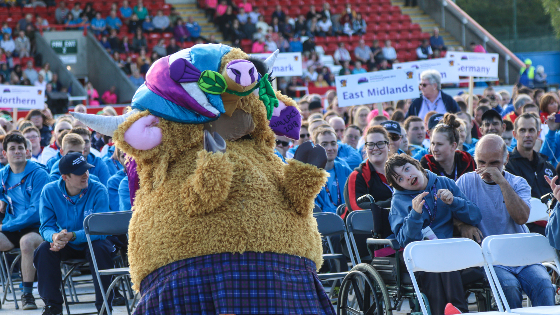 Special Olympics Stirling (55 of 67).jpg