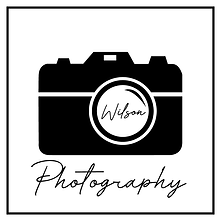 Wilson_Photography_Logo.png