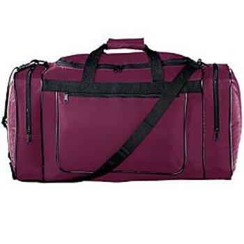 Dakota Indians Duffle Bag