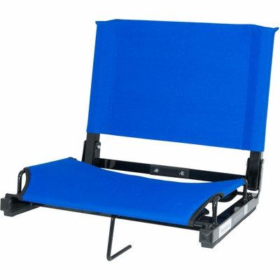 Durand Stadium Chair