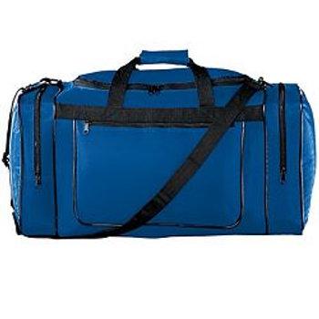 Durand Bulldogs Duffle Bag