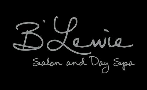 B'Lewie Gift Cards new design 3 02-20-19
