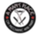 A Mans Place Brochure logo.png