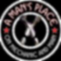 A Mans Place Logo.png